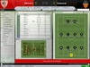 Football Manager 2008, football_manager_2008_pcscreenshots9908tactics.jpg