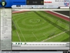 Football Manager 2009, macscreenshots15256fm09__match_classic_view__2_.jpg