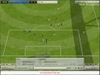 Football Manager 2009, macscreenshots15257fm09__match_tv_mode__1_.jpg