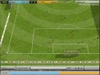 Football Manager 2009, macscreenshots15260fm09__match_zoom_vert_tv__1_.jpg