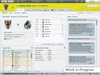 Football Manager 2012, 23643adaptive_layout___home_screen_low_engwip.jpg
