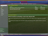 Football Manager 2007, 2600eng_conf__feeder_club_news_request2_fm07.jpg