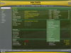 Football Manager 2007, 2601eng_conf__home_page_customisation_fm07.jpg
