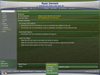 Football Manager 2007, 2602eng_conf__interaction_linked_players_fm07.jpg