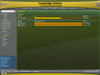 Football Manager 2007, 2604eng_conf__scouting_3_fm07.jpg