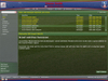 Football Manager 2007, 2612eng_conf__scouting_4_fm07.jpg