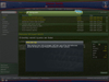 Football Manager 2007, 2613eng_conf__user_friendly_hints_tips_fm07.jpg