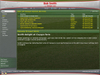 Football Manager 2007, 2615french__form_news_fm07.jpg