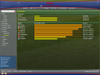 Football Manager 2007, 2617french__scouting_2_fm07.jpg