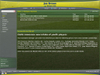 Football Manager 2007, 2624brazil__youth_players_news_item_fm07.jpg