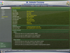 Football Manager 2007, 2625ital__player_interaction_praiseotherplayer_fm07.jpg