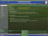 Football Manager 2007, 2627spain__player_interaction_learnfromolderplayer_fm07.jpg
