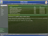 Football Manager 2007, 2628spain__player_interaction_praiseotherplayer_newsitem_fm07.jpg