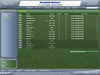 Football Manager 2006, eng_vm_fulltime_teamtalk_png_jpgcopy.jpg
