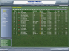 Football Manager 2006, eng_vm_global_news_ticker_png_jpgcopy.jpg