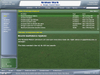 Football Manager 2006, eng_vm_initial_performance_png_jpgcopy.jpg