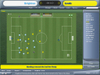 Football Manager 2006, england_highlights_replay.jpg