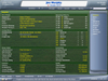 Football Manager 2006, england_homepage.jpg