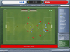 Football Manager 2006, england_key_highlights.jpg