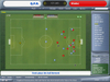 Football Manager 2006, england_key_highlights1.jpg