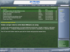 Football Manager 2006, england_man_of_the_match_news.jpg