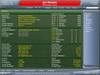 Football Manager 2006, england_small__homepage.jpg