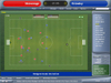 Football Manager 2006, england_small__key_highlights.jpg