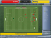 Football Manager 2006, england_small__key_highlights_replay.jpg