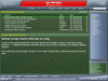 Football Manager 2006, england_small__man_of_the_match.jpg