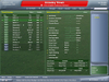 Football Manager 2006, england_small__tactics1.jpg