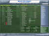 Football Manager 2006, england_tactics.jpg