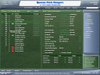 Football Manager 2006, england_tactics2.jpg
