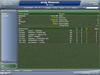 Football Manager 2006, ref_png_jpgcopy.jpg