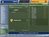 Football Manager 2006, shirts2_png_jpgcopy.jpg