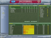 Football Manager 2006, training2_png_jpgcopy.jpg