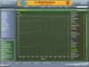 Football Manager 2006, training4_png_jpgcopy.jpg