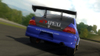 Forza Motorsport 2, customcar_01.jpg