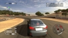 Forza Motorsport 2, lexus_is350_hud_1024.jpg