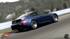 Forza Motorsport 3, fm3_bmw_m6_coupe_1.jpg