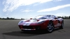 Forza Motorsport 4, fm4_announce_2005_ford_gt_2.jpg