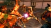 Genji: Days of the Blade, ss_061011_06_3__custom_.jpg