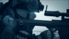 Tom Clancy's Ghost Recon: Future Soldier, gr5_2_0868418.jpg