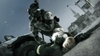 Tom Clancy's Ghost Recon: Future Soldier, grfs_all_screenshots_e3_03.jpg