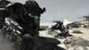 Tom Clancy's Ghost Recon: Future Soldier, grfs_all_screenshots_e3_12.jpg
