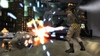 Ghostbusters, ghostbusters__the_video_game_xbox_360screenshots22681gb_10041_copy_copy.jpg