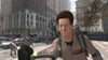 Ghostbusters, ghostbusters__the_video_game_xbox_360screenshots22682gb_13026_copy_copy.jpg