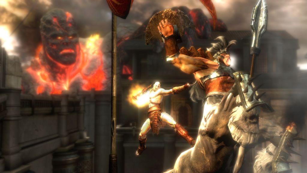 proximos juegos God_of_war_3_playstation_3screenshots15497pressannc02