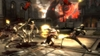 God of War 3, god_of_war_3_playstation_3screenshots15496pressannc01.jpg