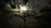 God of War 3, god_of_war_3_playstation_3screenshots15500pressannc05.jpg
