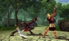 Gods & Heroes: Rome Rising, gamersday_mythcreature_png_jpgcopy.jpg